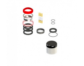 9point8 Fall Line Rebuild Kit for V2 Nut