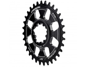 Chromag Sequence X-Sync Direct Mount Chainring