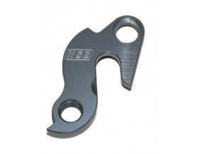 Trek/Fisher Derailleur Hanger