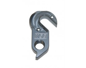 Specialized Big Hit Derailleur Hanger