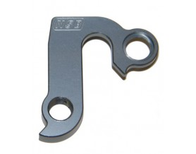 Iron Horse 7 Point Derailleur Hanger