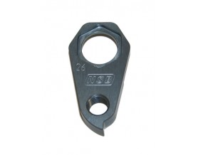 Trek Session Derailleur Hanger