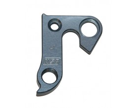 Kona Chute / Mongoose / Transition  Derailleur Hanger