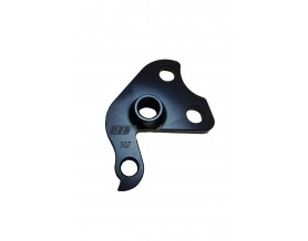 Intense Carbine 12x142mm Derailleur Hanger