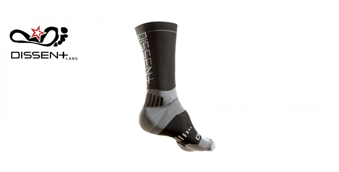 Supercrew Compression Nanoglide