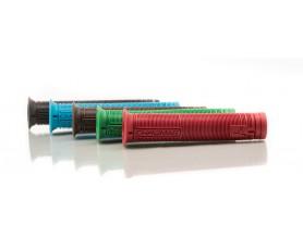 Chromag Liaison Series Wax Grip