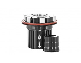 Torch Mountain Shimano Microspline Freehub Body Complete