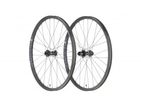 Industry Nine Hydra Enduro S Wheelset