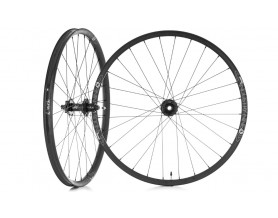 Industry Nine 1/1 Enduro S Wheelset