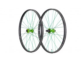Industry Nine Hydra Enduro 305 V3 Wheelset