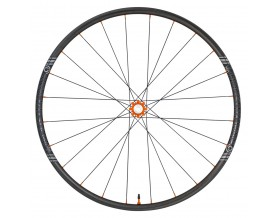 Industry Nine UL250C CX Wheels