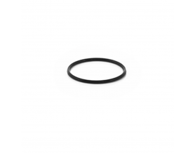 Torch Road/MTN Rear 1x17mm Endcap O-Ring