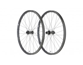 Industry Nine Enduro S Wheelset