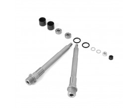 Chromag Scarab Pedal Axle Kit